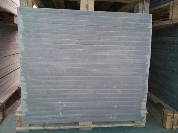 PVC托板